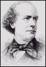 Richard Doyle face