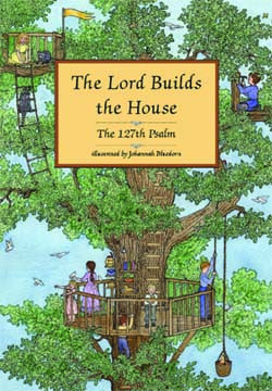 The Lord Builds the Houseartcardblog copy