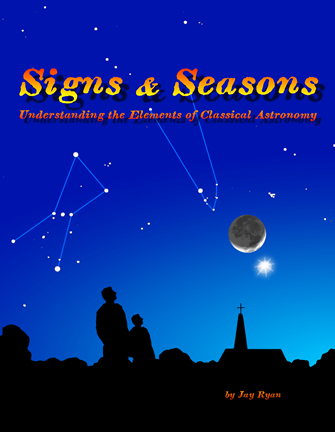 SignsSeasons-FrontCover