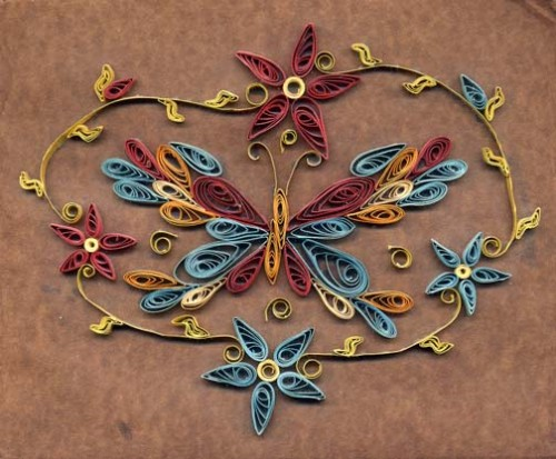 quilling_project