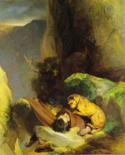 Edwin_Landseer_Attachment