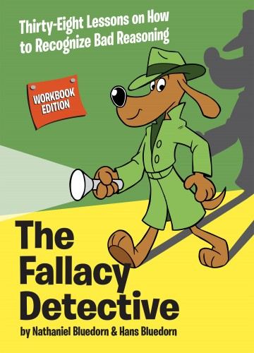 the-fallacy-detective-workbook-2014-cover-1440 copy