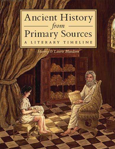 sources of ancient history Some of the important sources of ancient indian history are as follow.
