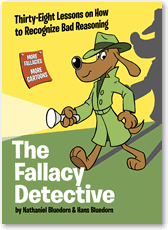 christianlogic_catalog_thefallacydetective_2009_cover_medium
