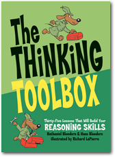 christianlogic_catalog_thethinkingtoolbox_cover_medium