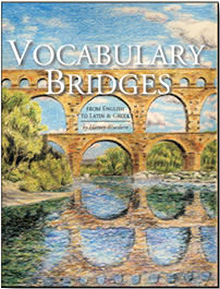 vocabularybridges-20130912104136