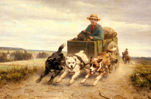 the_dog_cart-large