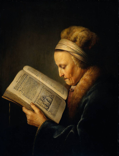 old_woman_reading_a_lectionary-large
