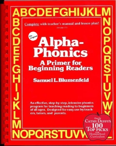 alpha-phonicsapple