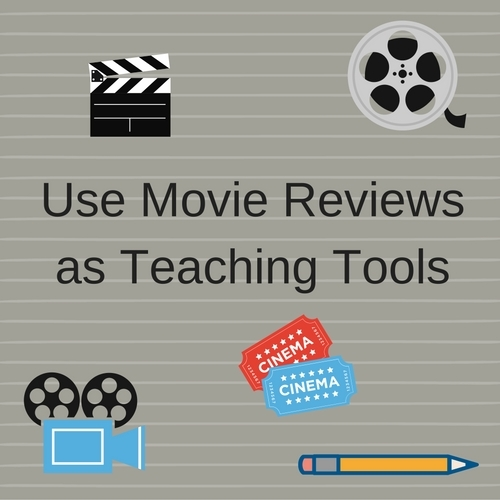 movie-reviews-as-teaching-tools