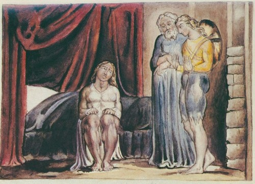68c4e5fdde60865709901175c841f9c7--william-blake-pilgrims