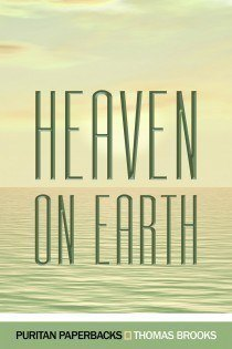 HeavenOnEarth-210x315