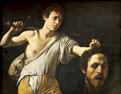 caravaggio-david-with-the-head-of-goliath-1607-1607-trivium-art-history.400x0