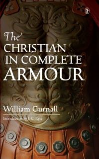 christian-in-complete-armour-199x320