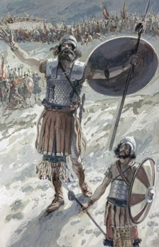 tissot-the-defiance-of-goliath-388x600