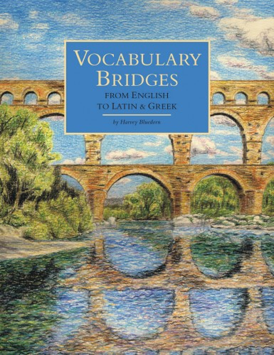 Vocabulary Bridges Cover Large
