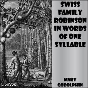 Swiss_Family_Robinson_Words_One_Syllable_1209