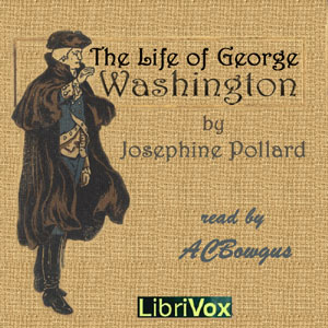 life_george_washington_1403