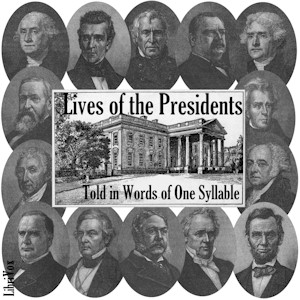 lives_presidents_1603