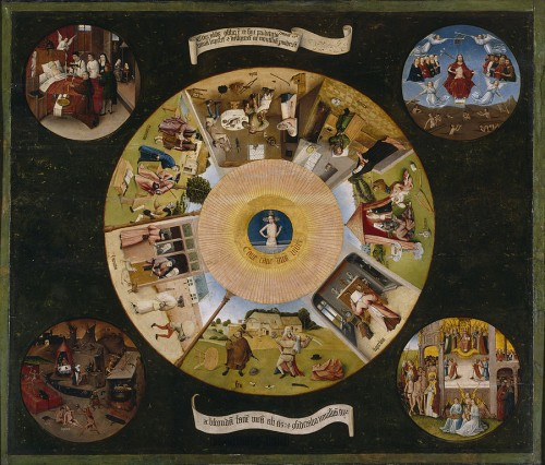 901px-Hieronymus_Bosch-_The_Seven_Deadly_Sins_and_the_Four_Last_Things