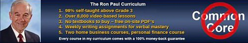 RON-PAUL-CURRICULUM-e1489617234705